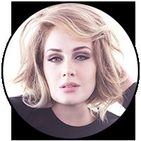 Planete Adele